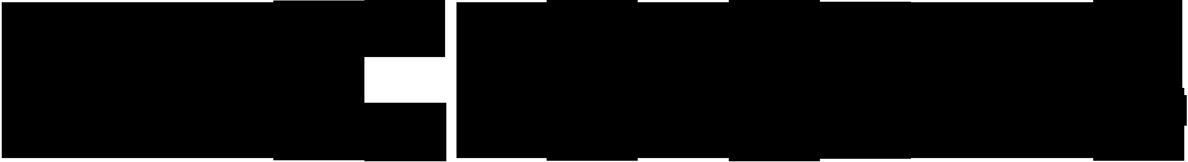 logo_print_big2 (1)